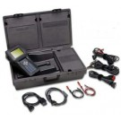 DRB II - DRBIII Scan Tool Kit