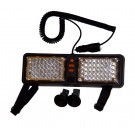 LED Emergency Strobe Light