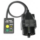 BMW Service Oil Inspection Light RESET TOOL 1987-2001