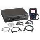 OTC 3417 Heavy-Duty Code Reader, HD Diagnostic Scan Tool