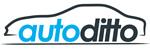 AutoDitto logo
