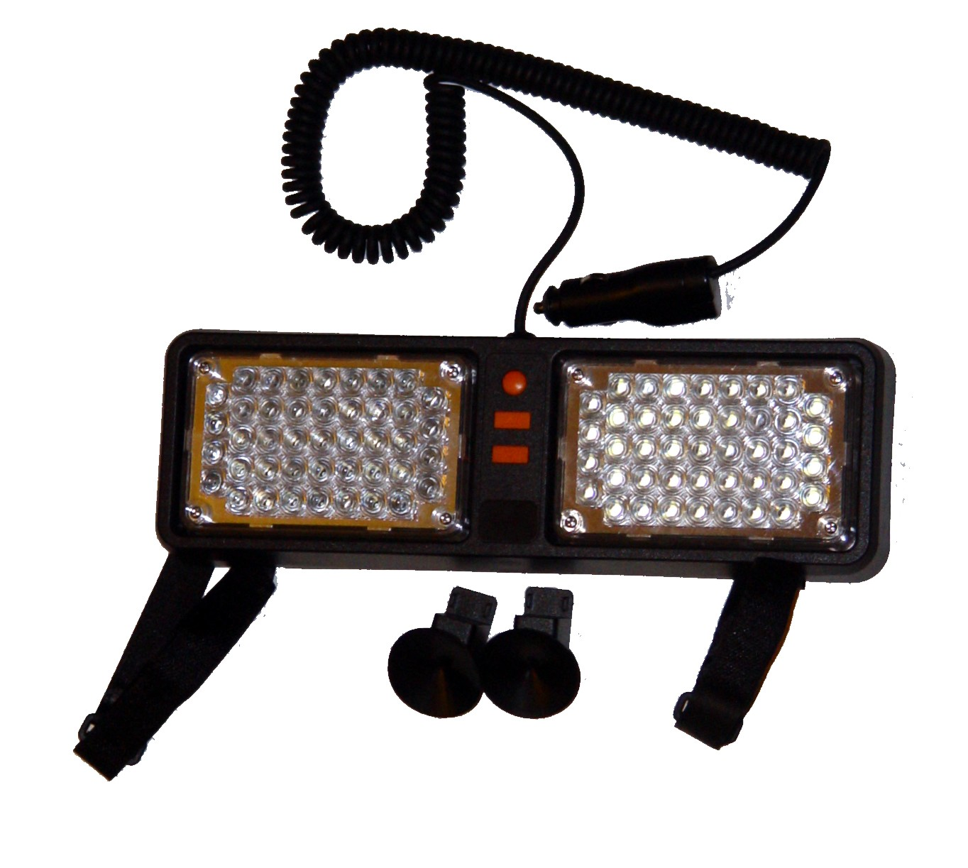 idjnow light shot led american big lights strobe dj lighting
