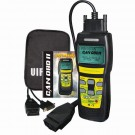 OBD II Scan Tool CAN-BUS Scanner